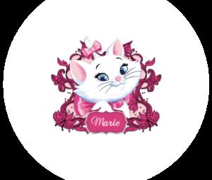 Мисс Мяу